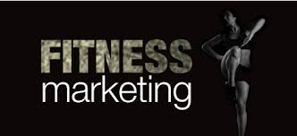 Online Fitness Marketing